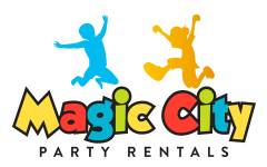 Magic City Party Rentals